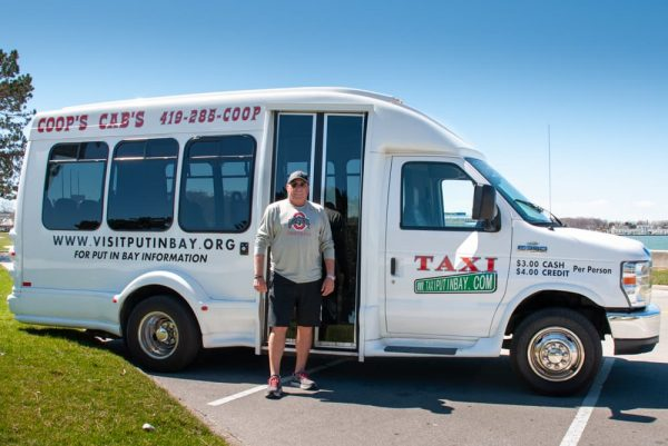 Coops-cabs-taxi-put-in-bay-4